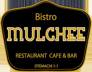 ビストロ マルチ 大手町店 Bistro MULCHEE
